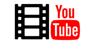 youtube video marketing for law firms