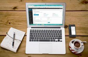 How Website Blogs Help Your SEO