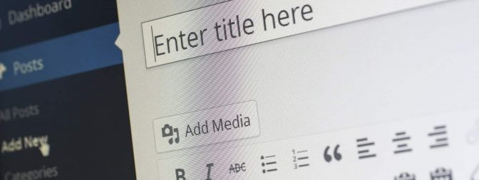 Why Short Form Content Is Still Relevant in SEO