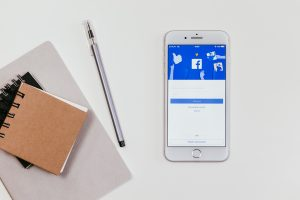 The Best Practices for Choosing Captivating and Effective Social Media Visuals