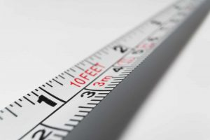 The Most Important Metrics to Measure in a Google Ads Campaign