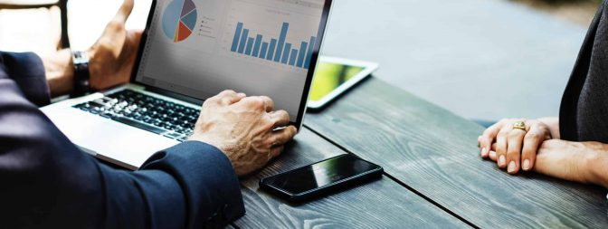 7 Digital Marketing Tips for Law Firms