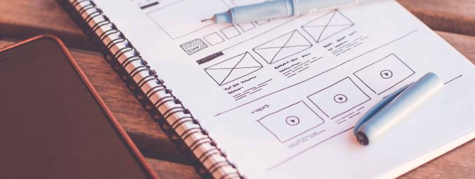 Avoid These 5 Mistakes When Designing Your Website