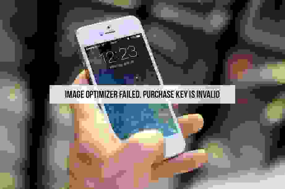 5 Tips for Mobile Optimization