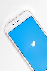 Twitter vs. Facebook for Businesses