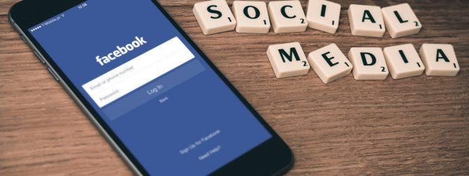 How to Create Social Media Benchmarks