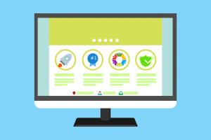 Website Development Features for Your Law Firm